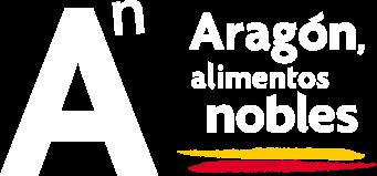 aragon-alimentos-nobles-logo@2
