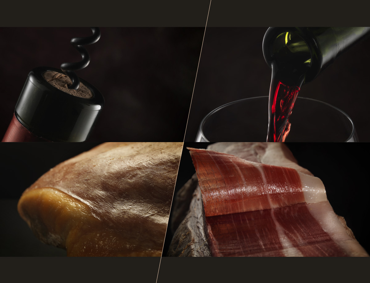 aragon-alimentos-nobles-slide1