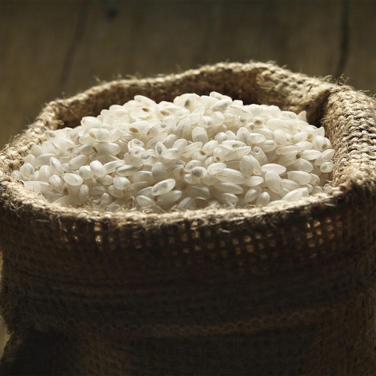 arroz-fuera