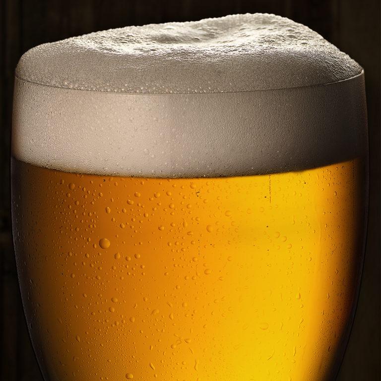 cerveza-dentro