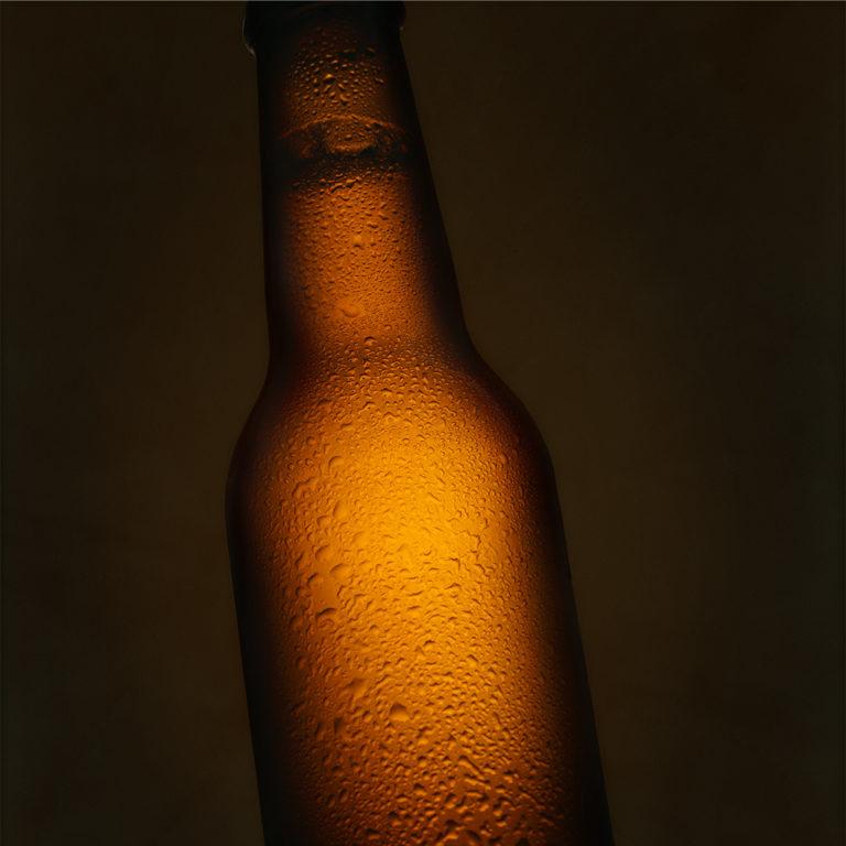 cerveza-fuera